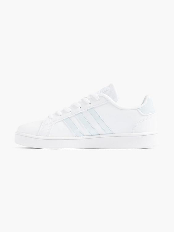 Sneaker GRAND COURT K