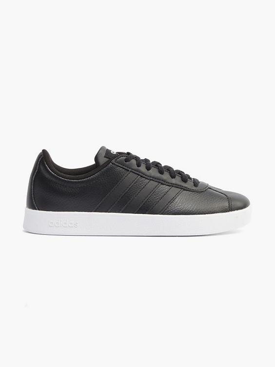 Sneaker VL COURT 2.0