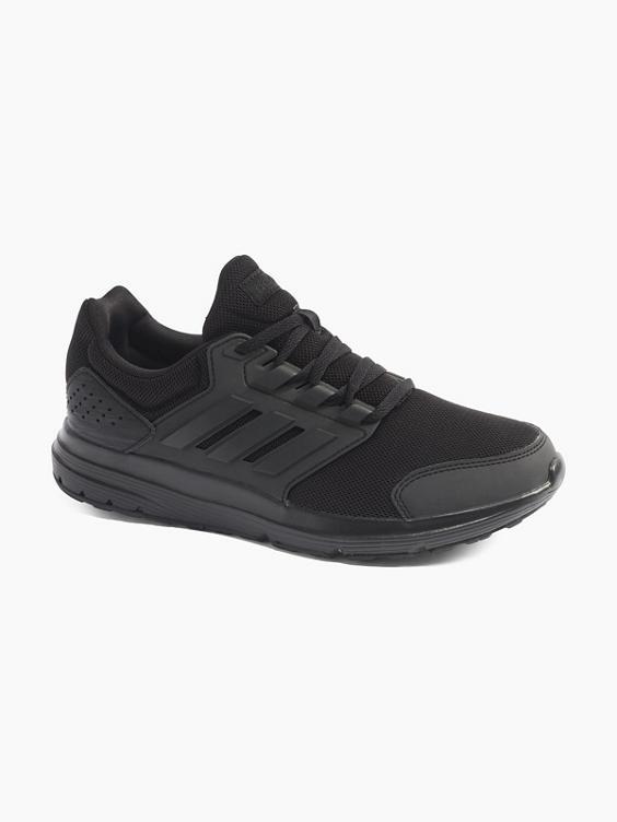 Sneaker GALAXY 4