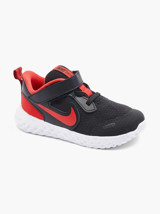 Fiú NIKE REVOLUTION 5 (TD) sportcipő