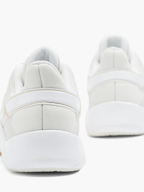 Sneaker W NIKE LEGEND ESSENTIAL 2