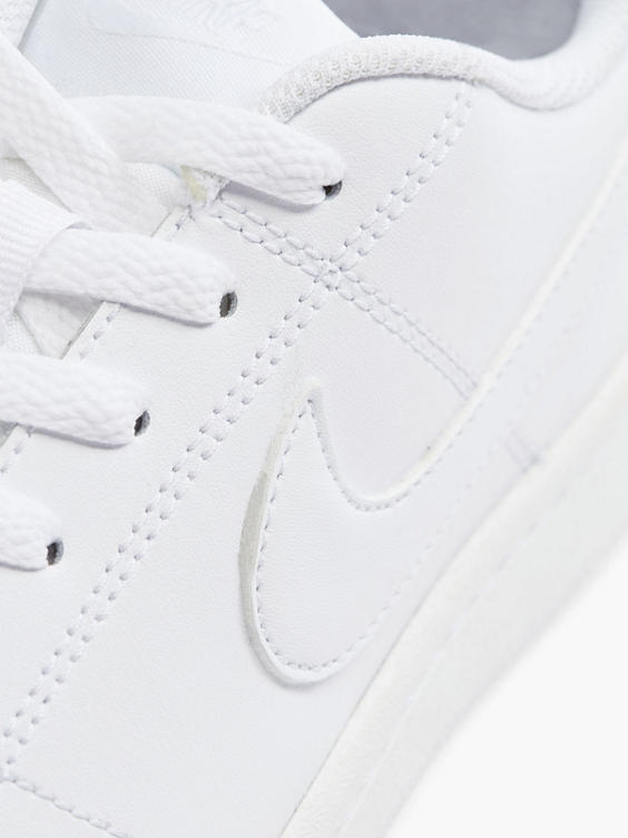 Sneaker WMNS NIKE COURT ROYALE 2
