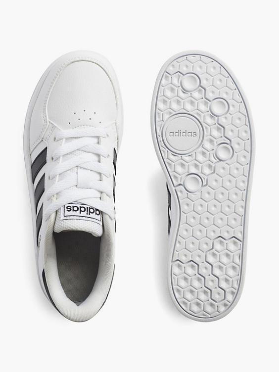 Fiú adidas BREAKNET K sneaker