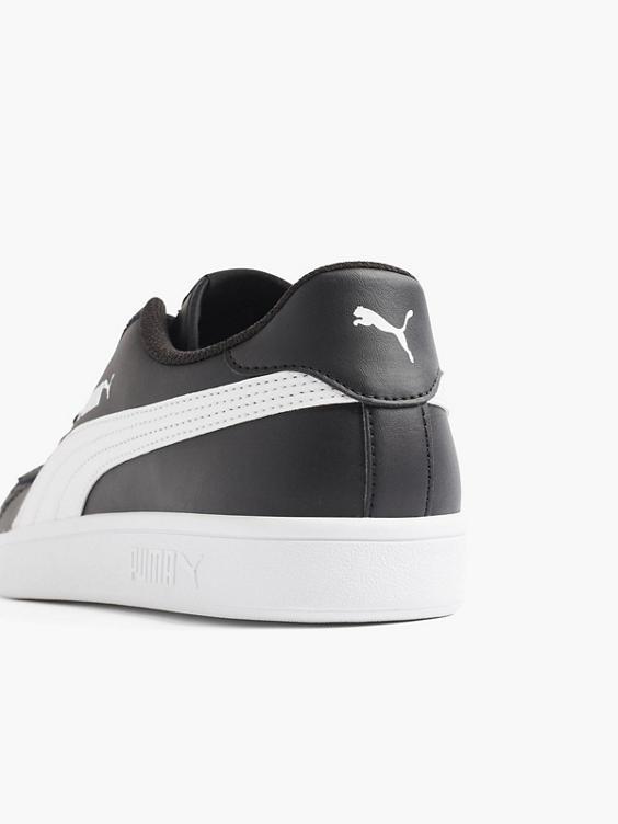 Sneaker SMASH V2 L