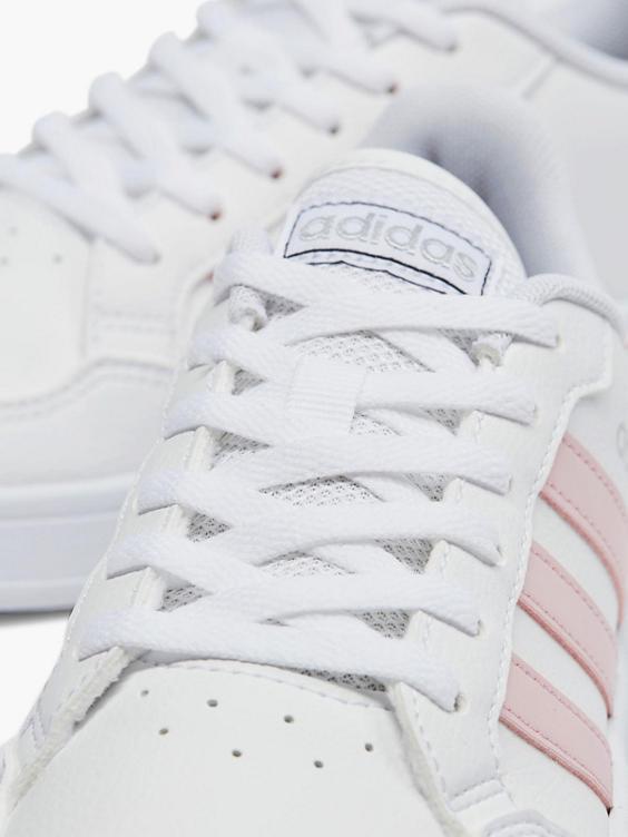 Női adidas BREAKNET sneaker