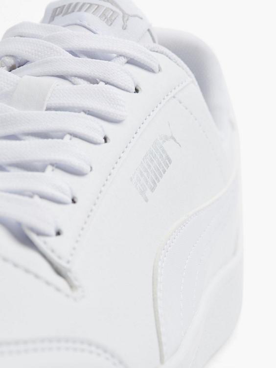 Női PUMA SHUFFLE CLEAN sneaker