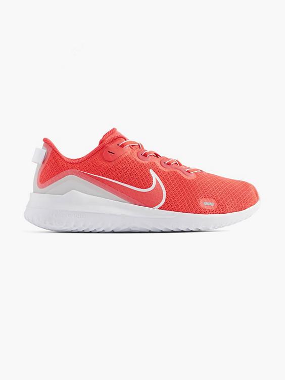 Sneaker RENEW RIDE