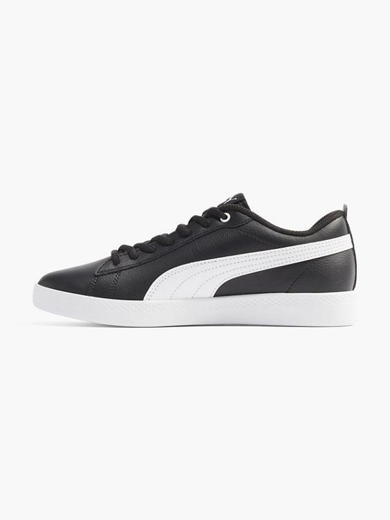 Sneaker SMASH WNS V2 L