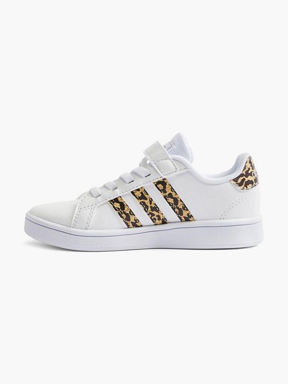 Sneaker GRAND COURT C