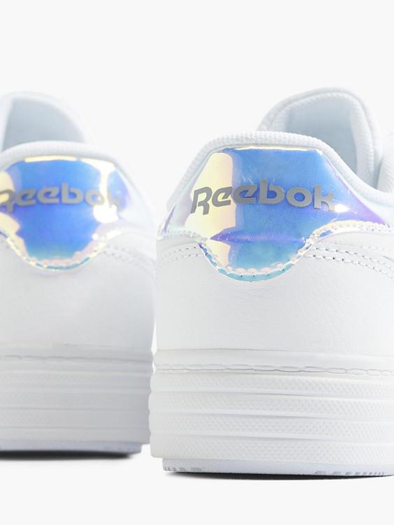 Sneaker REEBOK ROYAL TECHQUE T BOLD