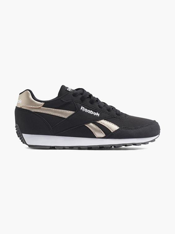 Sneaker REEBOK REWIND RUN