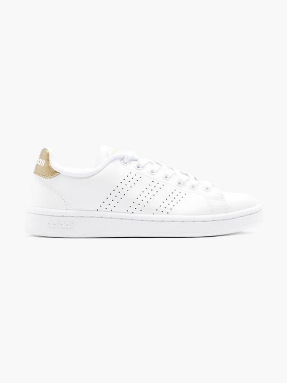 Sneaker ADVANTAGE