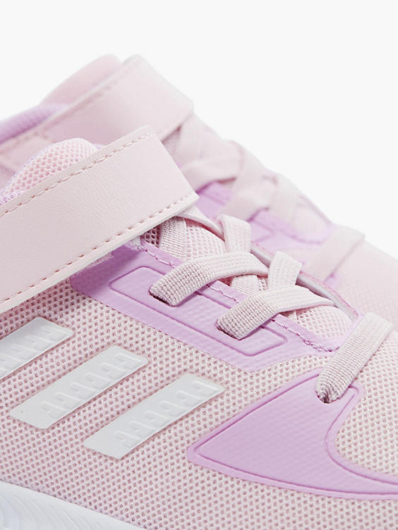 Lány adidas RUNFALCON 2.0 I sportcipő