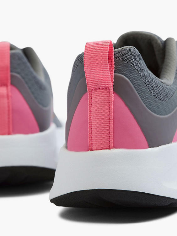Sneaker WEARALLDAY