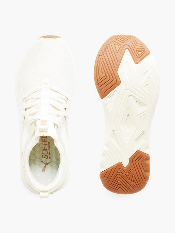 Sneaker SOFTRIDE SOPHIA