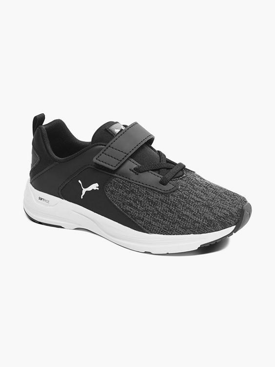 Sneaker COMET