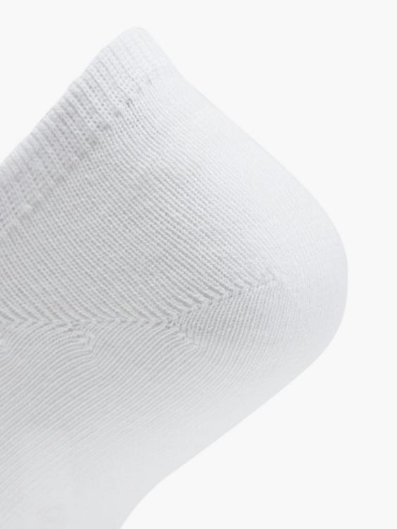 3er Pack Socken
