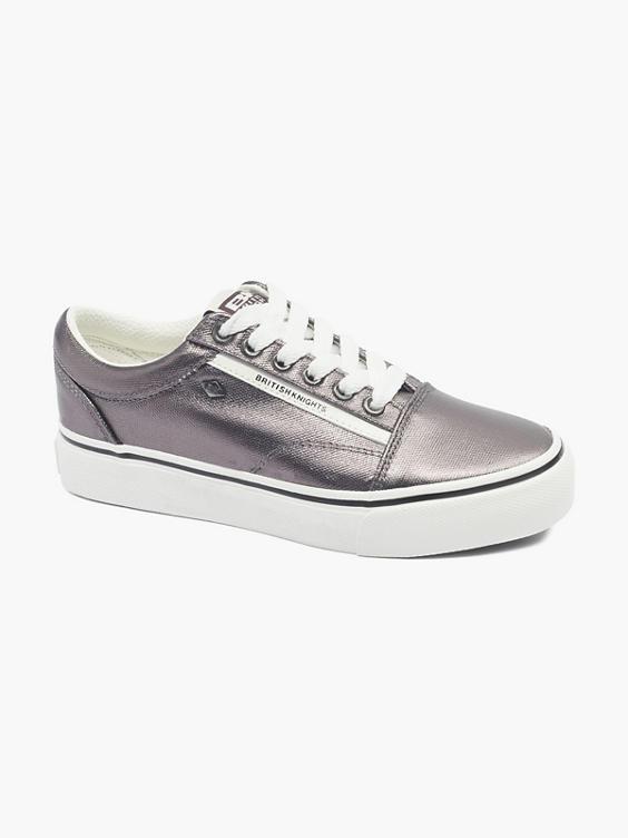 Sneaker MACK PLATFORM