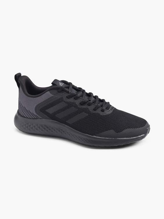 Sneaker FLUIDSTREET
