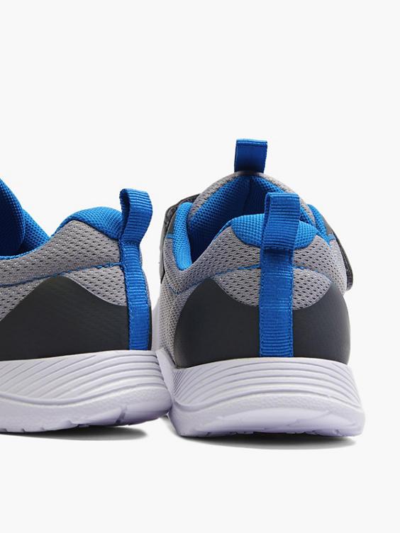 Sneaker DANTE, Weite M