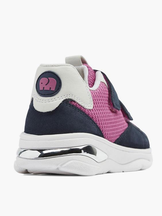 Sneaker ULISSA, Weite M