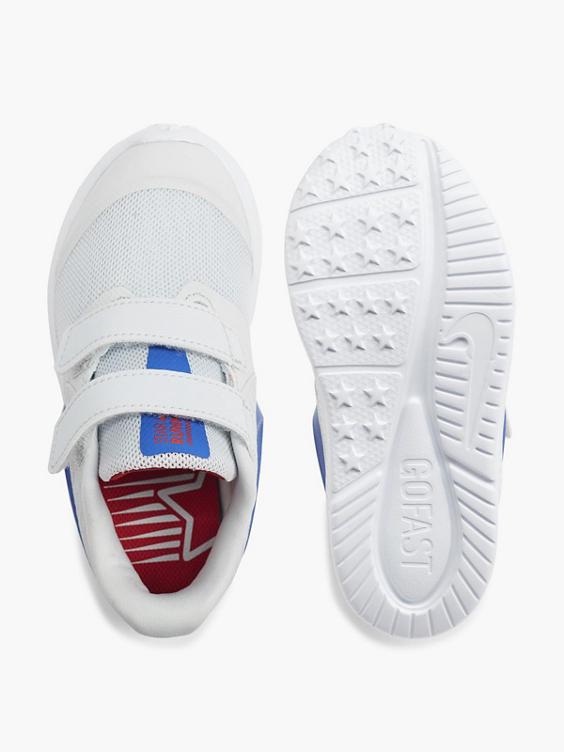 Premiers pas sneaker STAR RUNNER 2