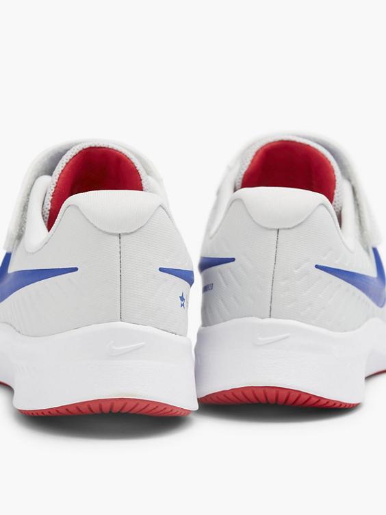 Sneaker STAR RUNNER 2