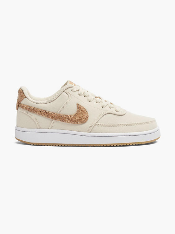 Sneaker W NIKE COURT VISION LO CNVS