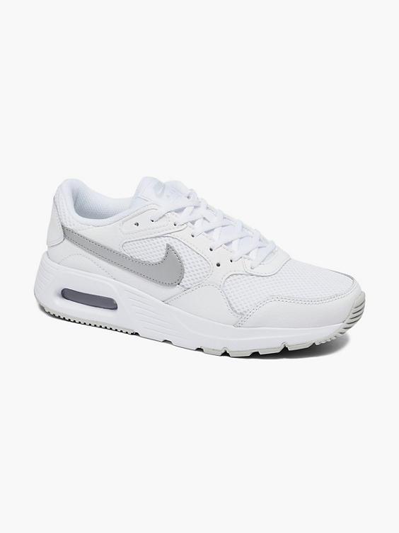 Sneaker AIR MAX SC