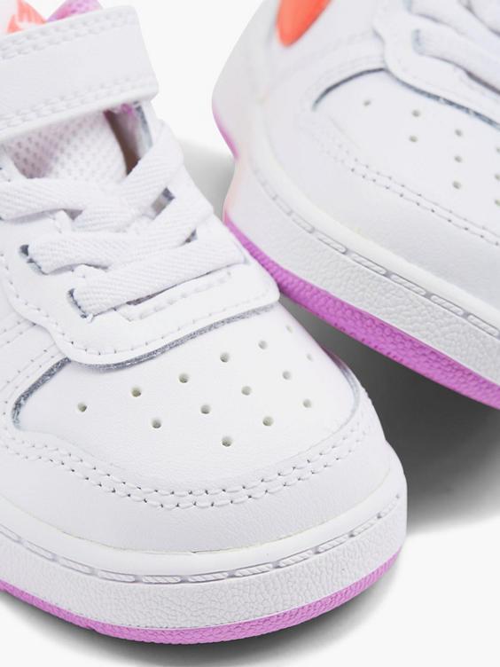 Sneaker COURT BOROUGH LOW 2 (TDV)