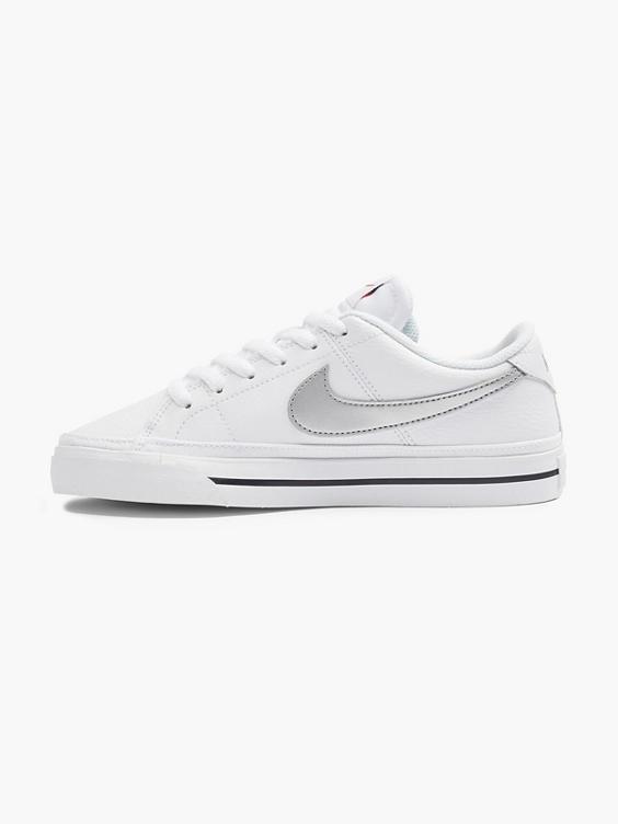 Sneaker COURT LEGACY