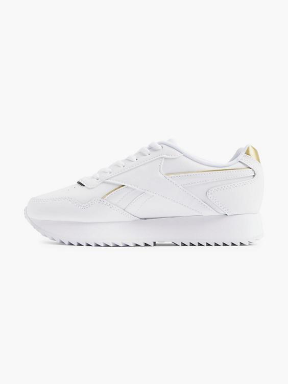 Sneaker ROYAL GLIDE RPLDBL