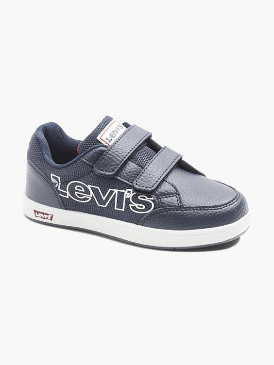 Fiú sneaker