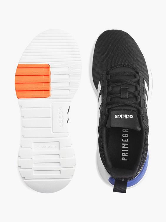 Sneaker RACER TR21 K