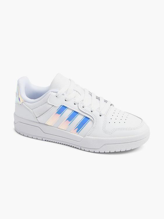 Sneaker ENTRAP