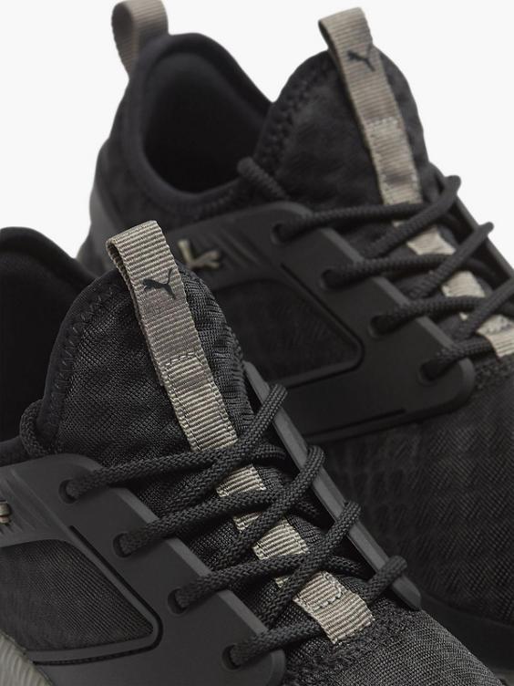 Sneaker PACER NEXT