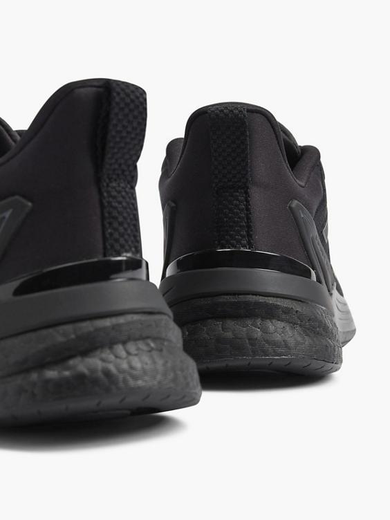 Sneaker RESPONSE SUPER 2.0