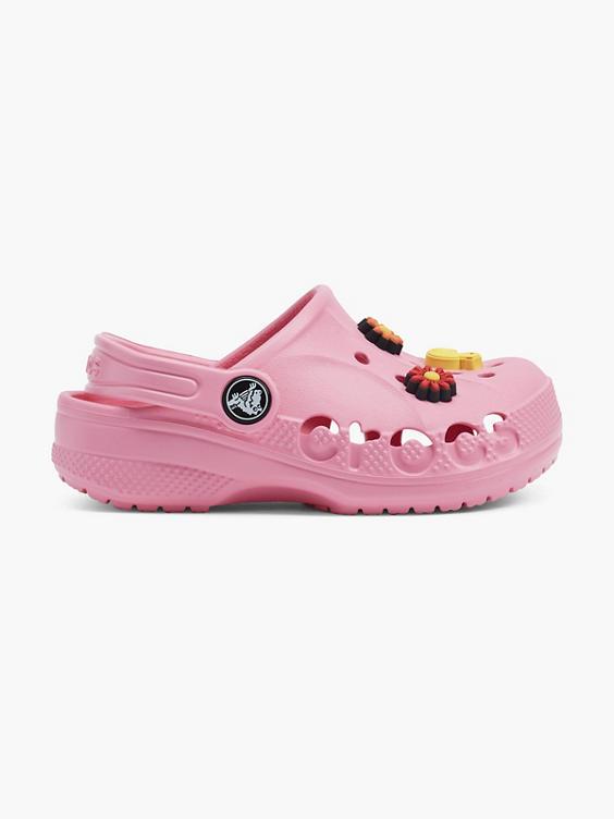 Crocs Baya Clog – inkl. 6 Jibbitz