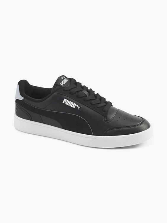 Sneaker SHUFFLE BETTER