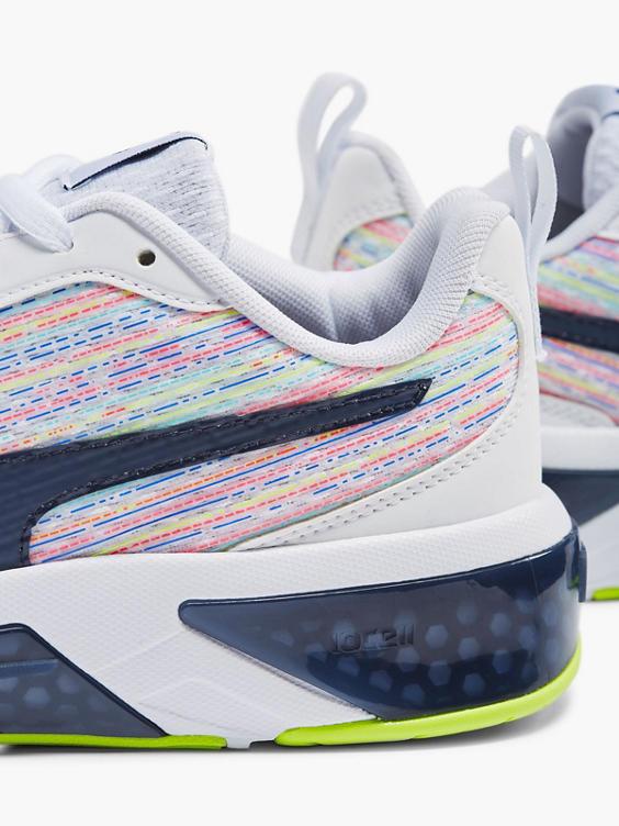 Sneaker CELL BLAZE SP