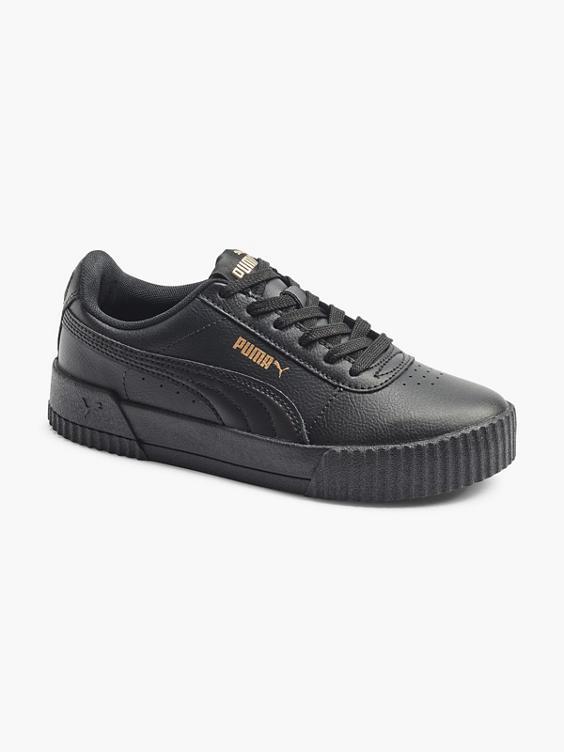 Sneaker Carina L
