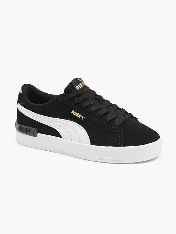 Sneaker JADA SD