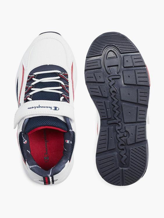 Sneaker RECESS B
