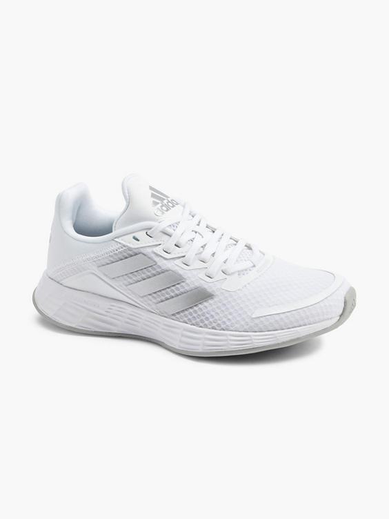 Női adidas DURAMO SL sportcipő