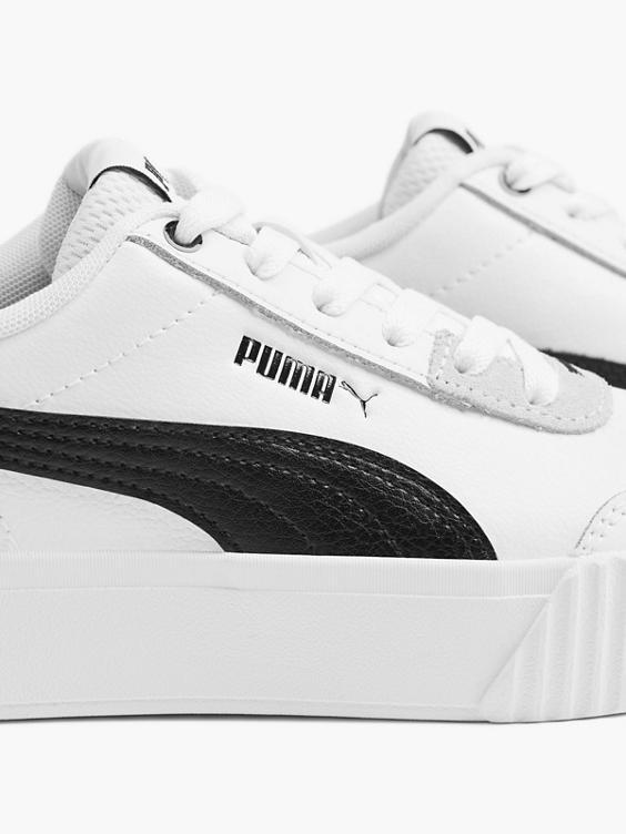 Sneaker CARINA LIFT