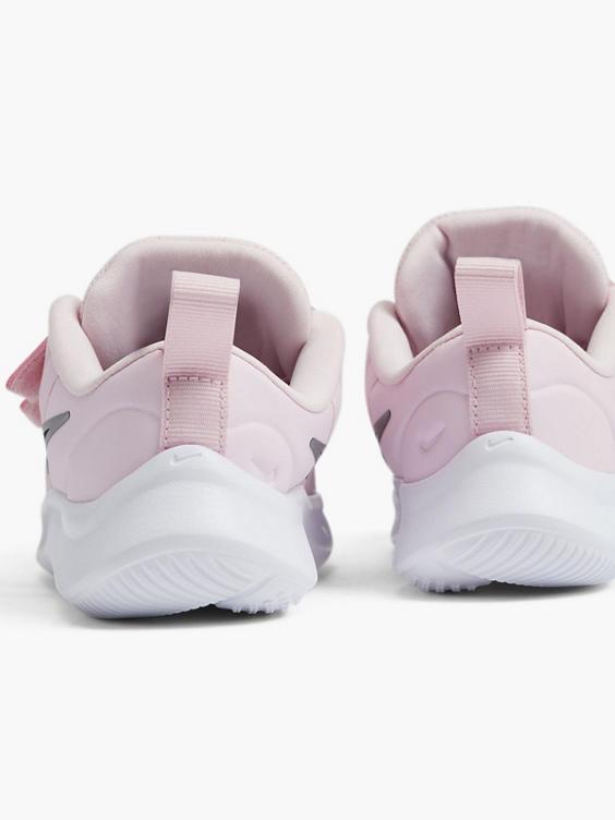 Sneaker STAR RUNNER 3