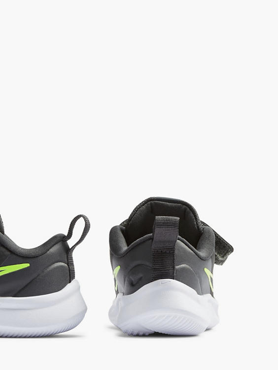 Premiers pas sneaker STAR RUNNER 3