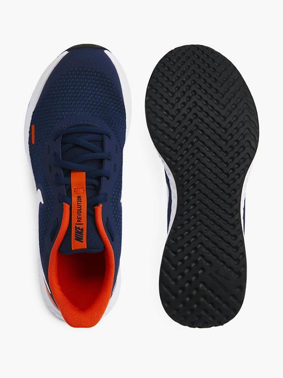 Chaussure de course REVOLUTION 5