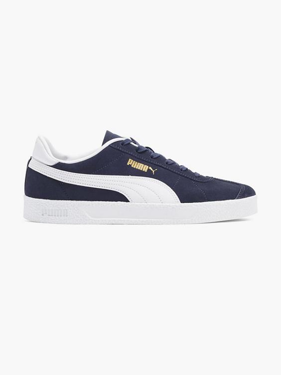 Sneaker CLUB