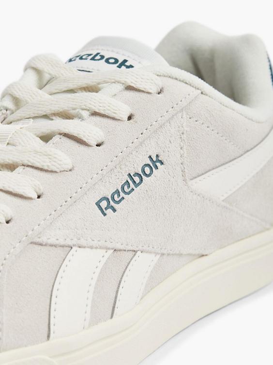 Sneaker ROYAL COMPLETE LOW